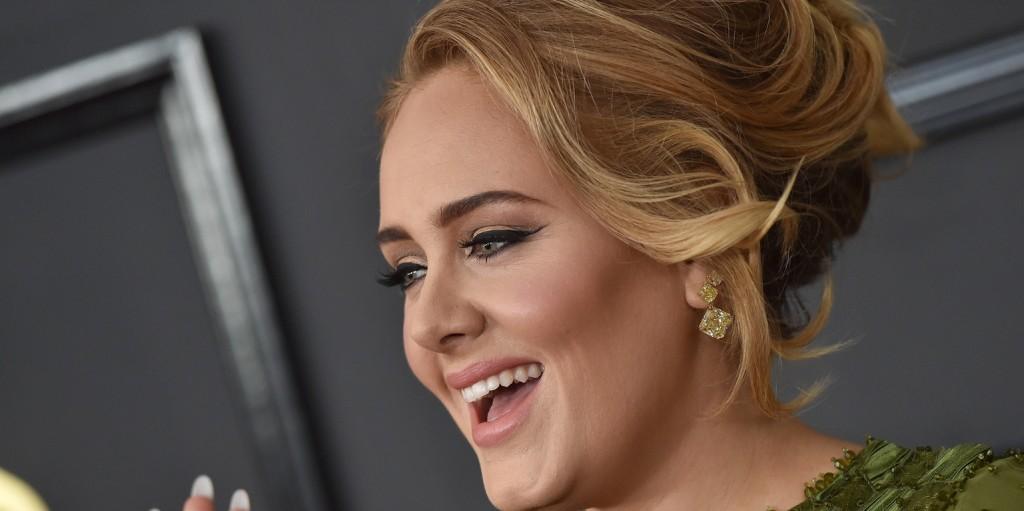 Új alapokra helyezte a válást - meghökkentő döntést hozott meg az énekesnő