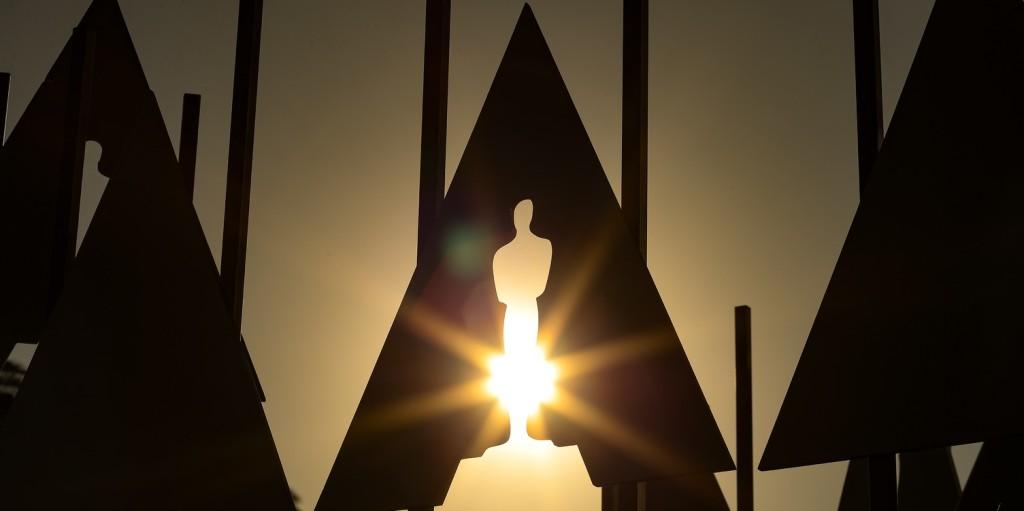 Az Oscar-gálán a vesztesek is nyertesek - ezt tartalmazza a jelöltek 41 milliós ajándékcsomagja