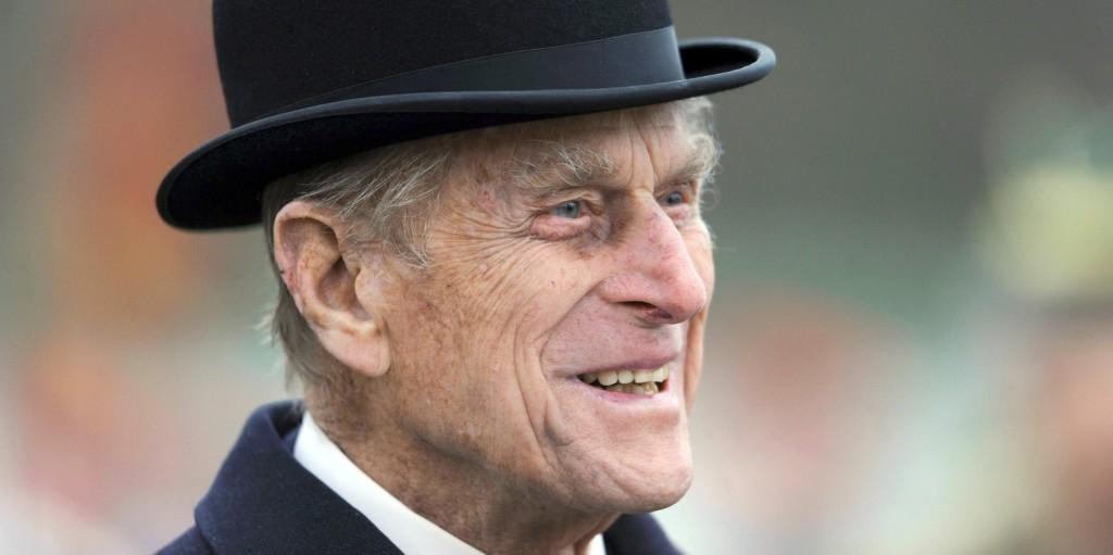 Sok brit kiborult, hogy elmaradt a sorozata Fülöp herceg halála miatt