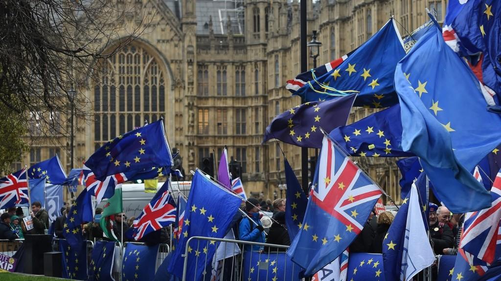 Ezek a forgatókönyvek lehetnek a Brexit-szavazás után