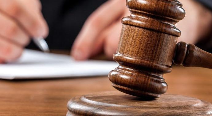 Sulyok Tamás: Nincs rendszerszinten probléma a magyar igazságszolgáltatásban