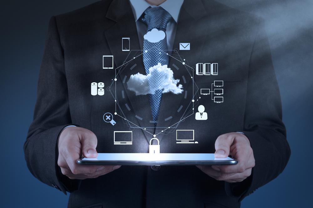 Kihasználatlanok az informatikai felhőben rejlő lehetőségek