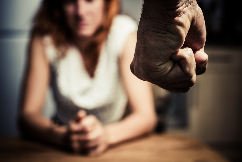 szexuális bántalmazási kultúra Gyors randevúk összegyűjti a dragonballs