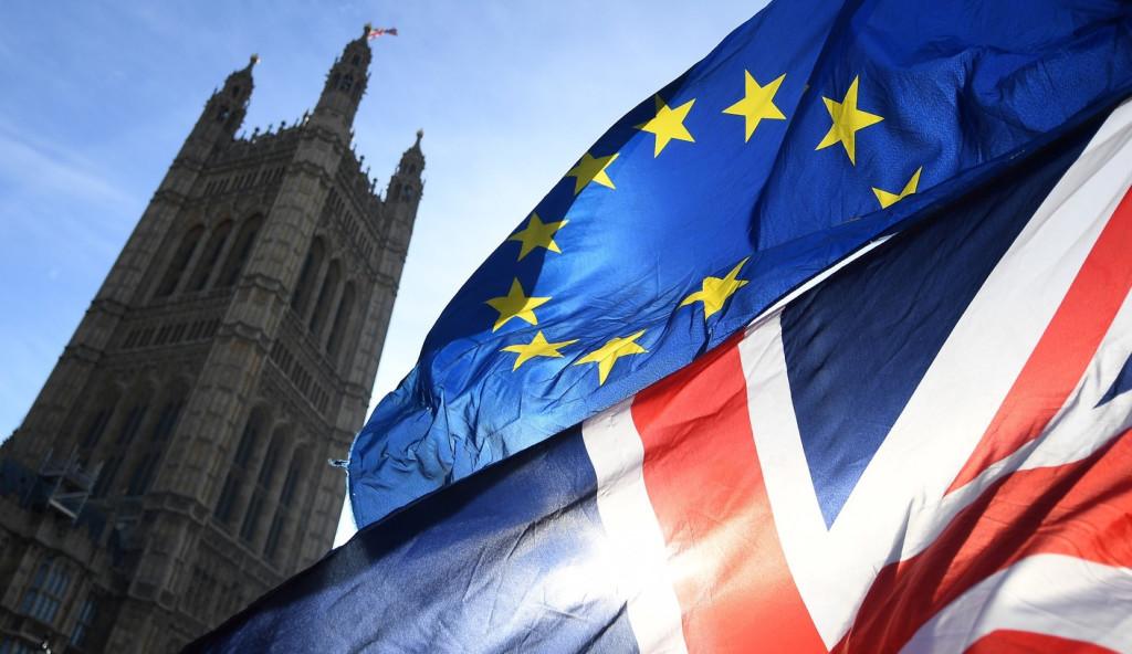Tizenkét nap múlva lejár a Brexit-határidő