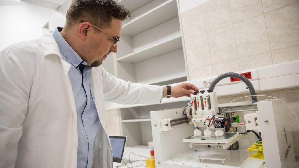 Robbanás rázta meg Oroszország legnagyobb titkos víruslaboratóriumát