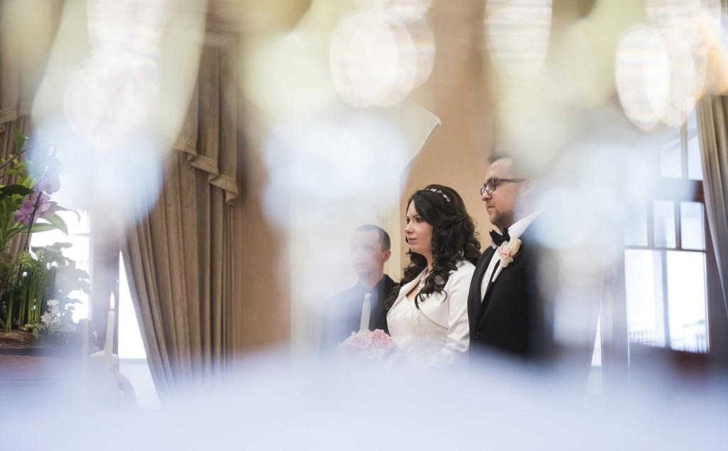 Tízből nyolc első házas kihasználja az adókedvezményt