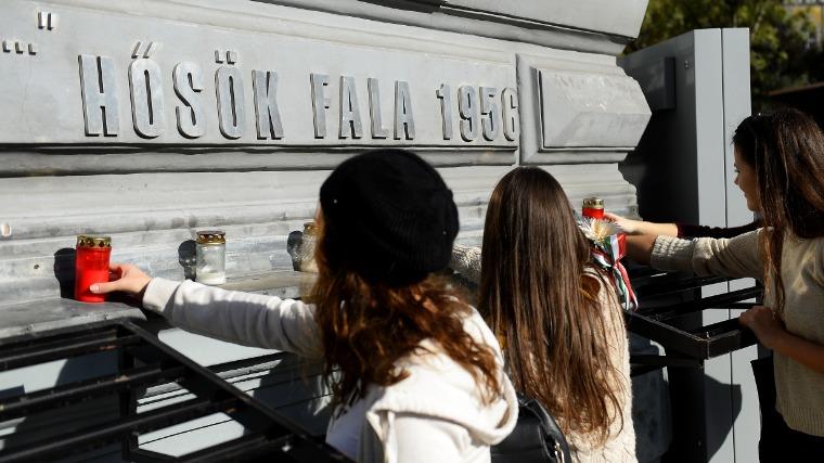 Kétezer diák vett részt a Terror Háza Múzeum rendhagyó történelemóráin