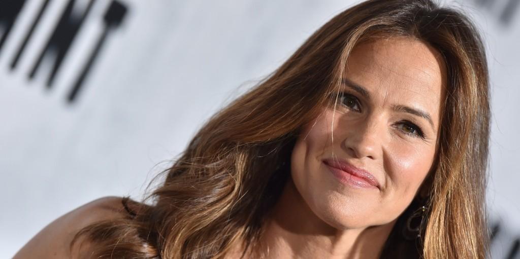Jennifer Garner új párja még Ben Afflecknél is szívdöglesztőbb
