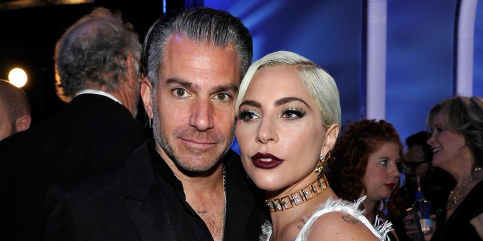 Krízisben van Lady Gaga kapcsolata, nem lesz esküvő