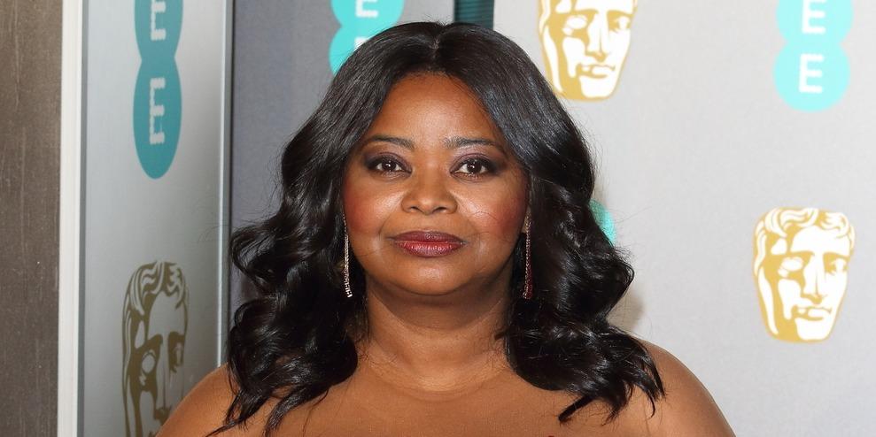Meghökkentő szerepben az Oscar-díjas filmszínésznő - új oldaláról mutatkozik be