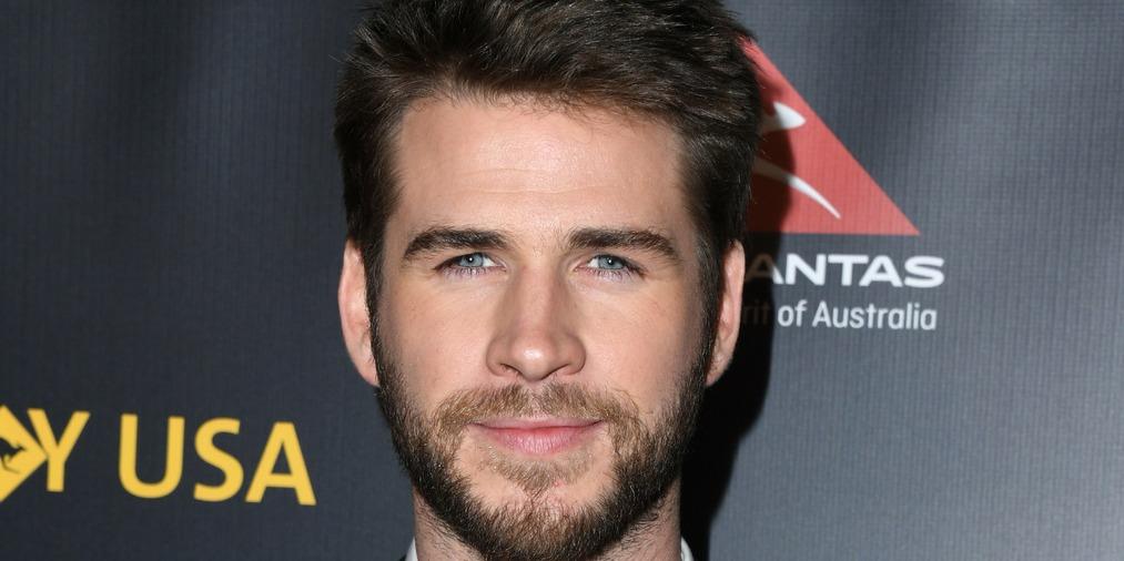Liam Hemsworth kitörölte Miley Cyrust az életéből