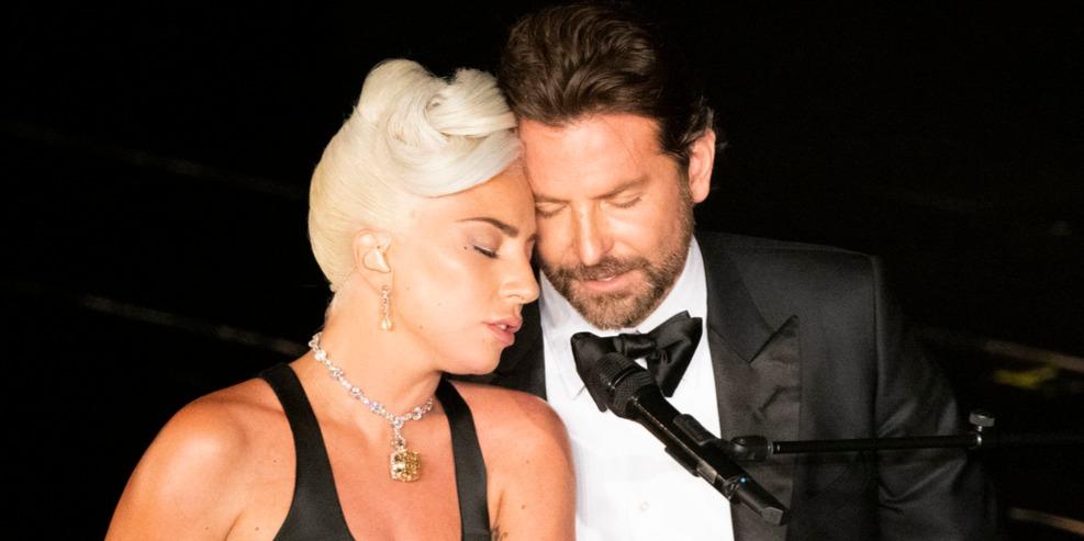 Kiderült az igazság Lady Gaga és Bradley Cooper titkos fellépéséről