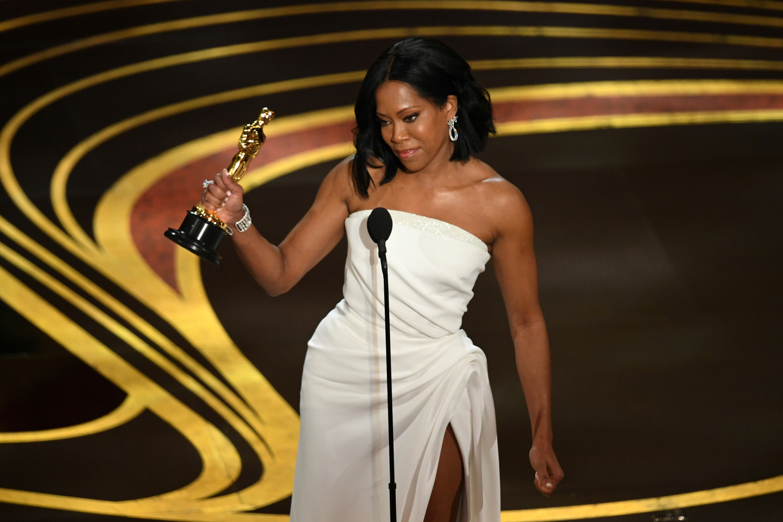 Regina King (Fotó: Getty Images)