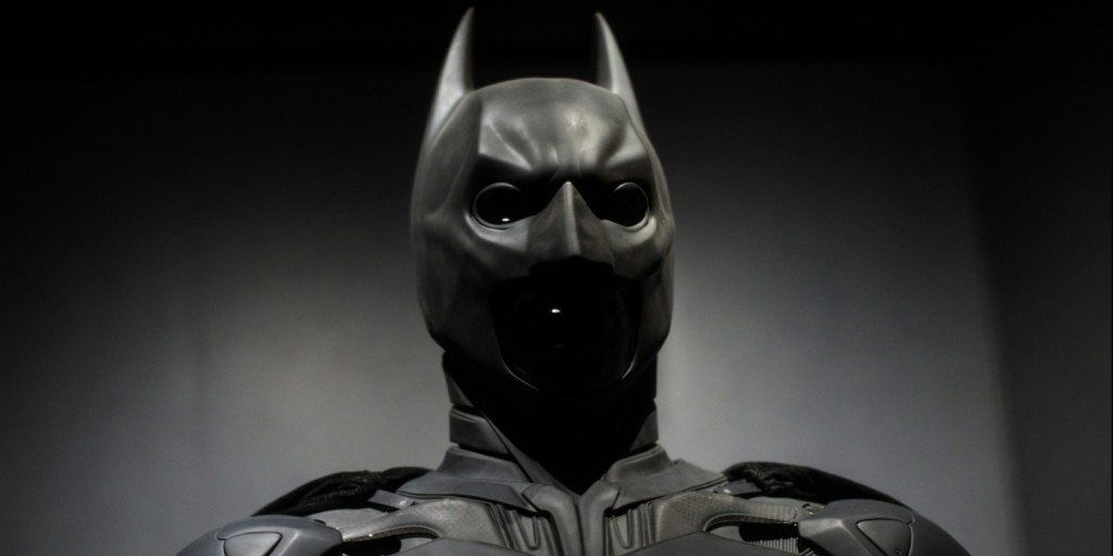 Ő pótolhatja Ben Afflecket az új Batman-filmben