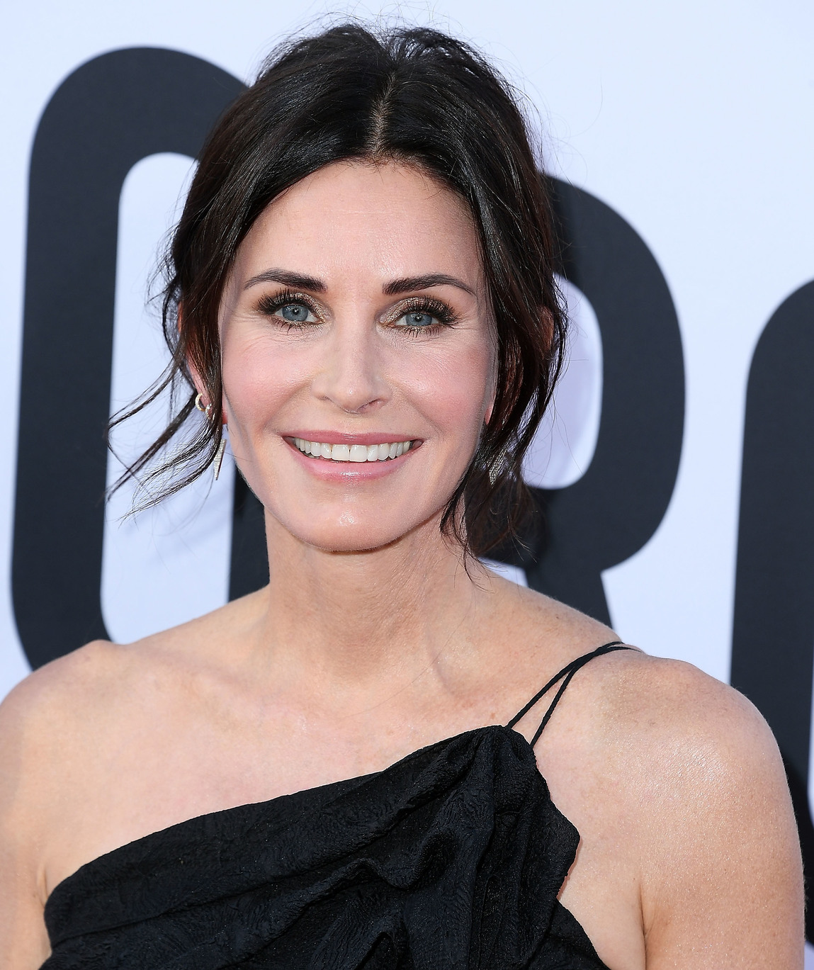Courteney Cox (Fotó: Getty Images/ Steve Granitz)