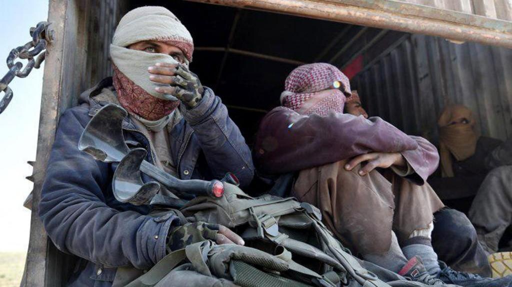 Pokolgépek robbantak a török ellenőrzésű területeken