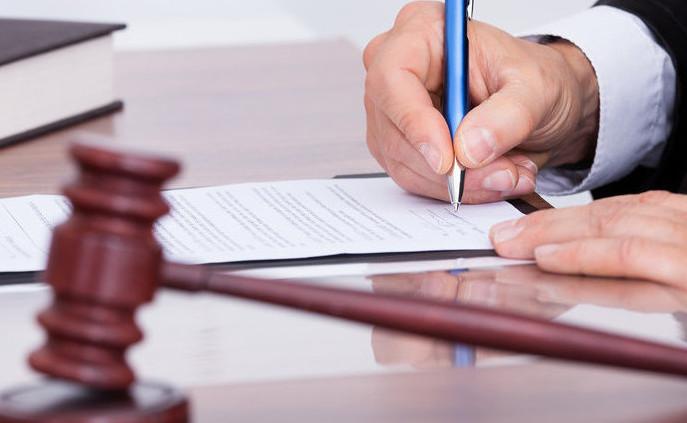 Elmarasztalta a bíróság a Korrupciókutató Központot
