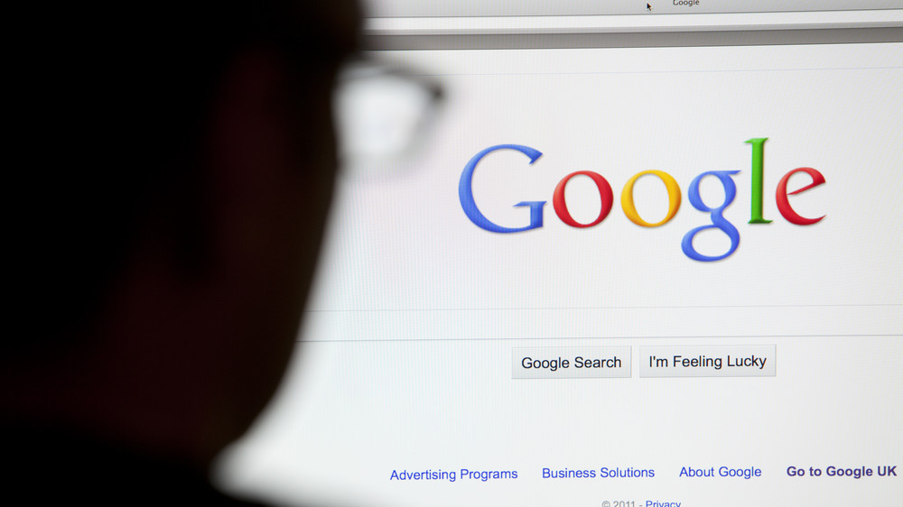 Titokban milliók egészségügyi adataihoz jutott hozzá a Google