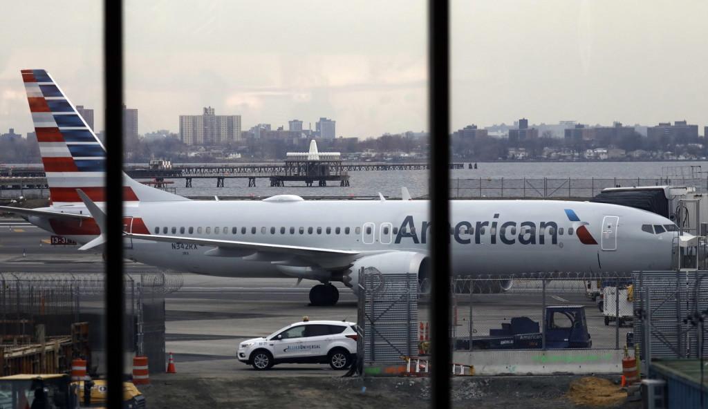 Szövetségi vizsgálat indult a Boeing kifogásolt típusainak engedélyezése miatt Amerikában