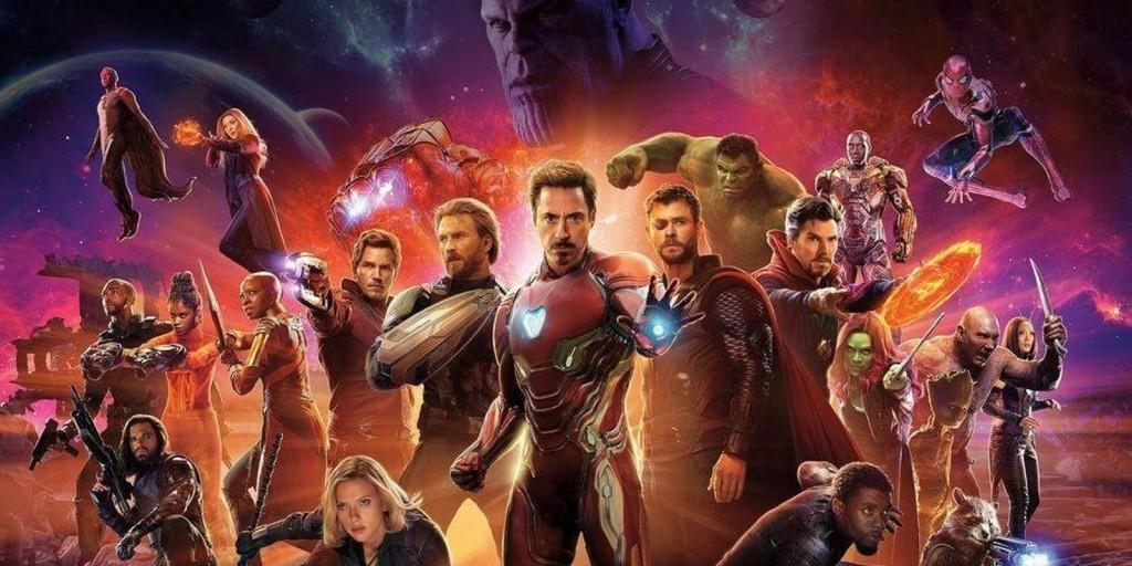 Kiszivárgott a Bosszúállók: Végjáték vége - a rendezők ezt kérik a rajongóktól