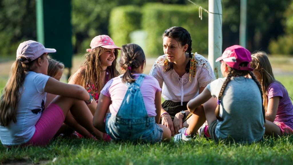 Két új tendencia rajzolódik ki az idei nyári gyermektáborok piacán