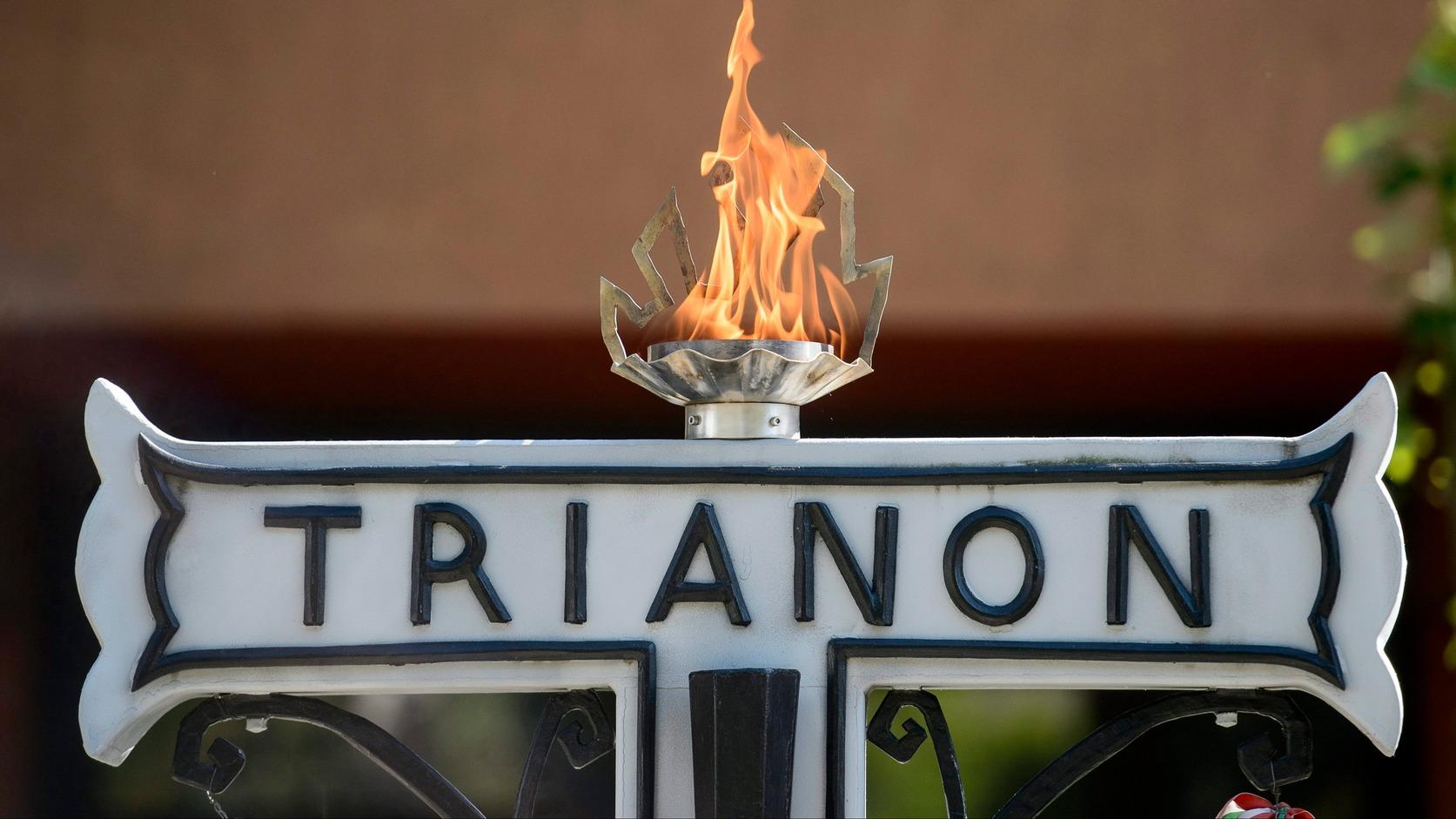 NKE: a fiatalokhoz szóló programok a trianoni centenáriumra