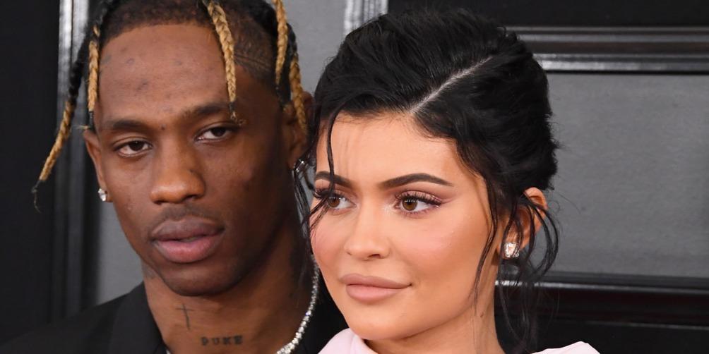 Kylie Jenner hamarosan ismét anyuka lesz – legalábbis a rajongói ezt gondolják