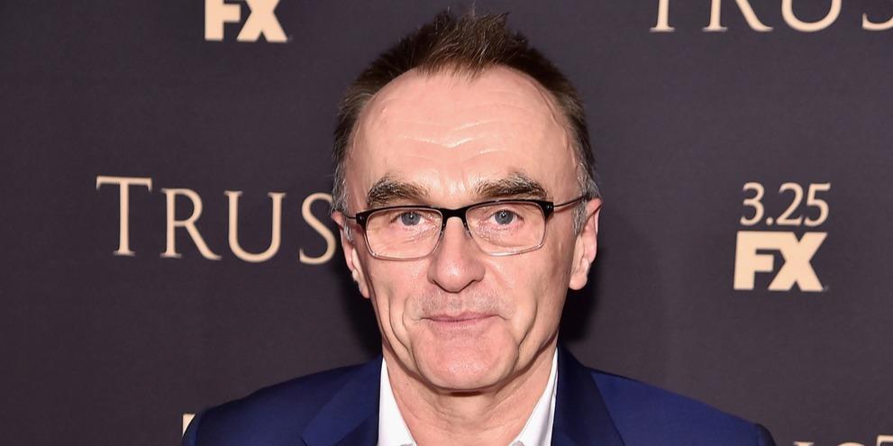 Kiderült, miért hagyta ott a rendező az új James Bond-filmet