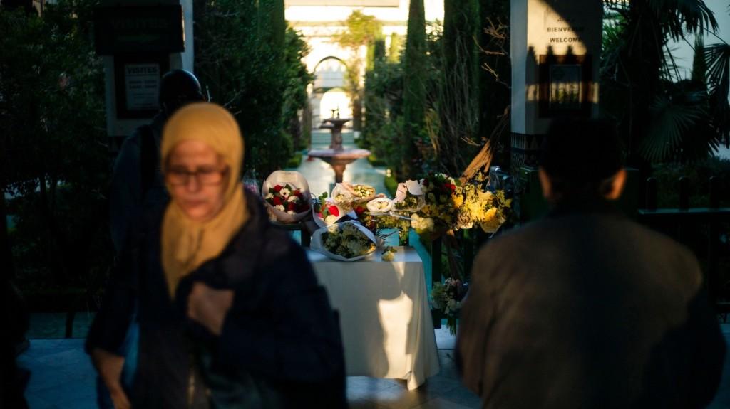 Vallásközi emléknapot tartanak Christchurchben