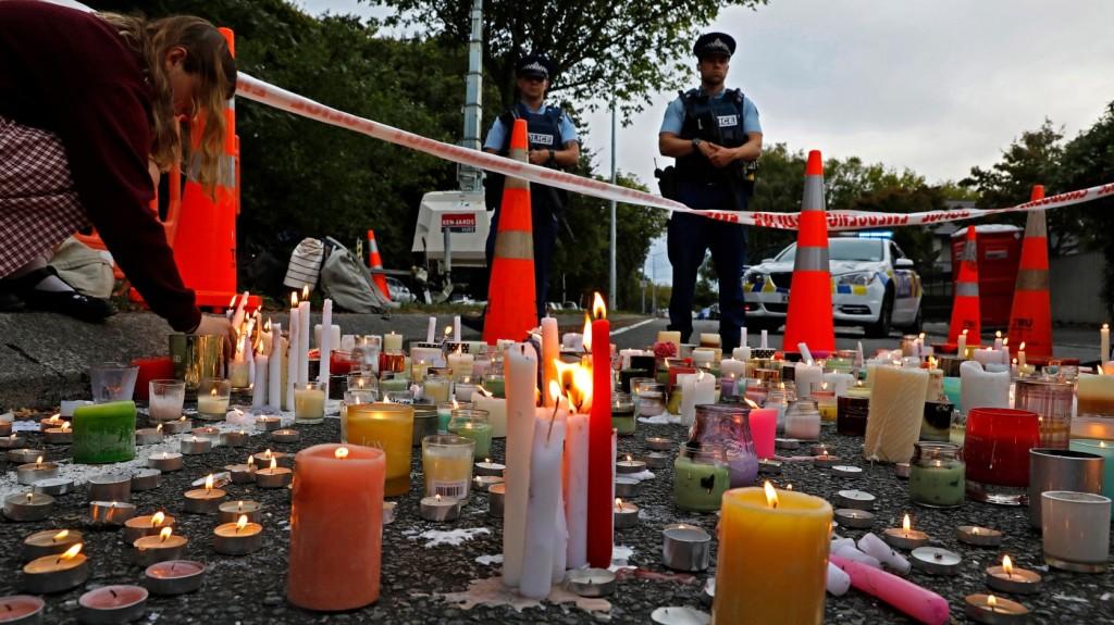 Orbán: A terrorizmus nem ismer határokat