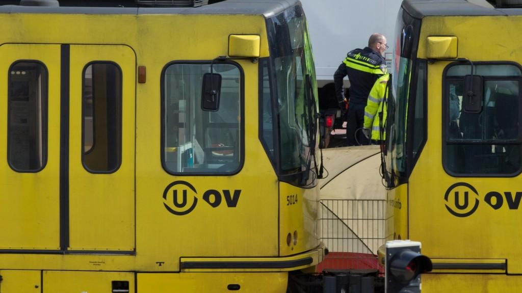 Utrechti lövöldözés: a félelemkeltés is céljuk a gyilkos merényletek elkövetőinek