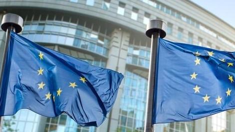 EP-választás – Az internetes platformok is szavazásra buzdítják európai felhasználóikat