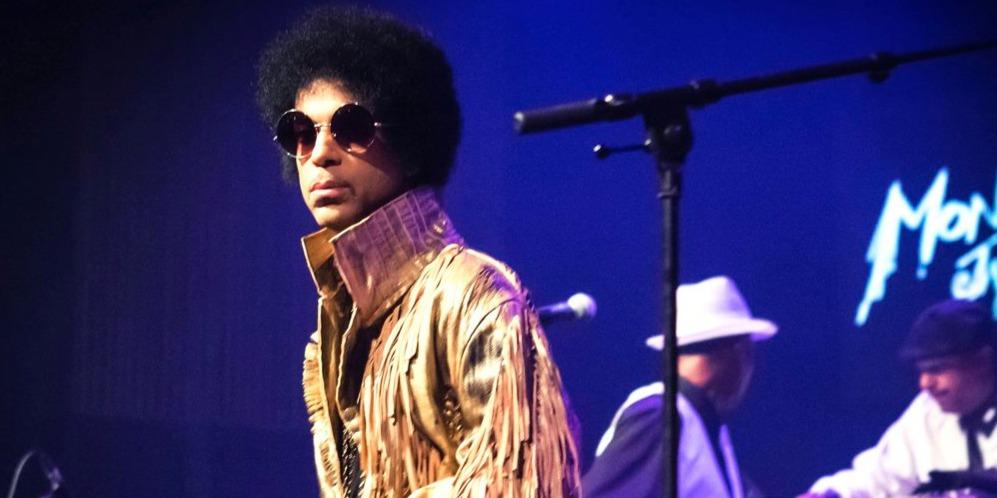 Még idén nyáron megjelenik egy új Prince-album