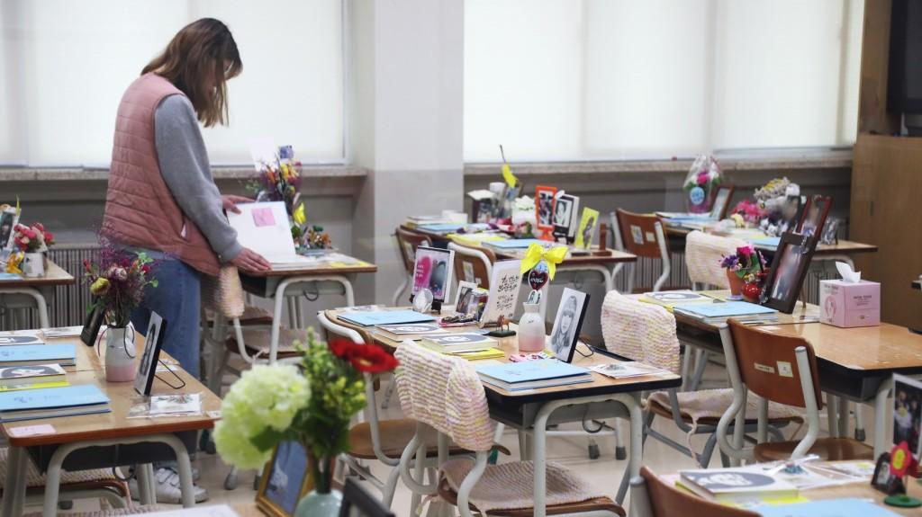 Kirúgás fenyegeti az amerikai tanítónőt, aki szánalmasnak nevezte diákja dolgozatát
