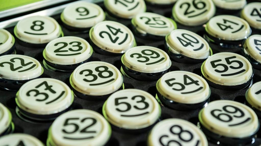Még lehet játszani a több mint négymilliárd forintos lottónyereményért