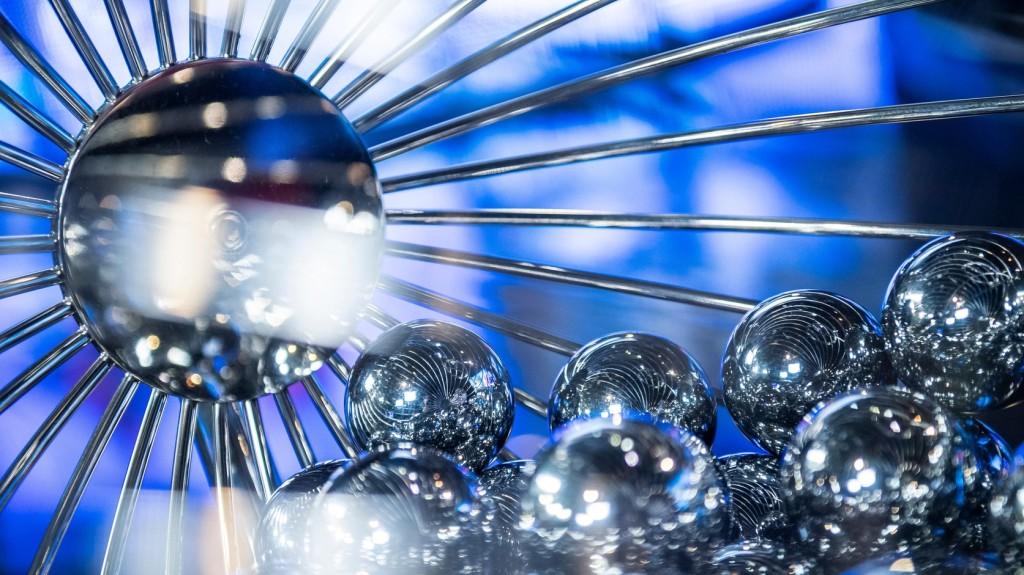 Személyiségromboló hatása is lehet egy lottónyeremény utáni sokknak