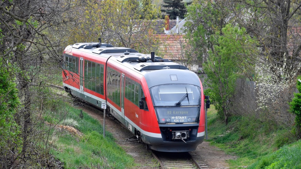 Szigorúbban ellenőrzik a vasúti kocsik tisztaságát
