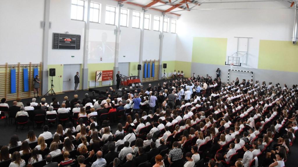 Pénzügyi verseny indul középiskolásoknak