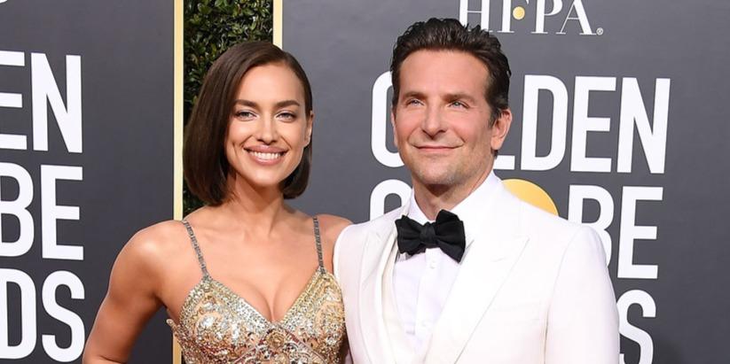 Kislányuk érdekében Bradley Cooper és Irina Shayk komoly döntést hozott meg
