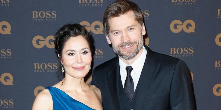 Emiatt nem nézi a Trónok harca Jaime Lannisterének családja a sorozatot