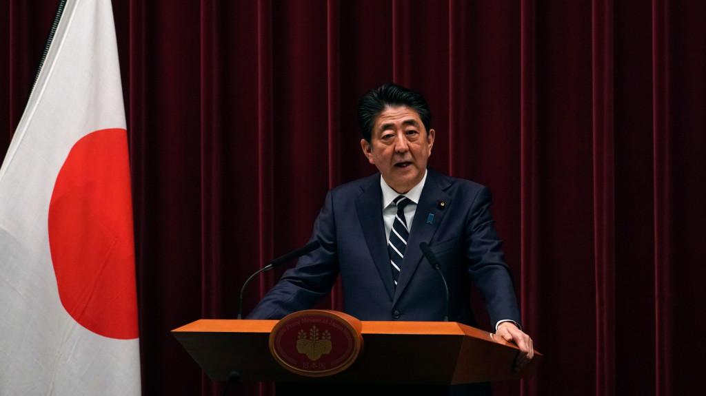 Kártalanítja a kényszersterilizáltakat a japán kormány