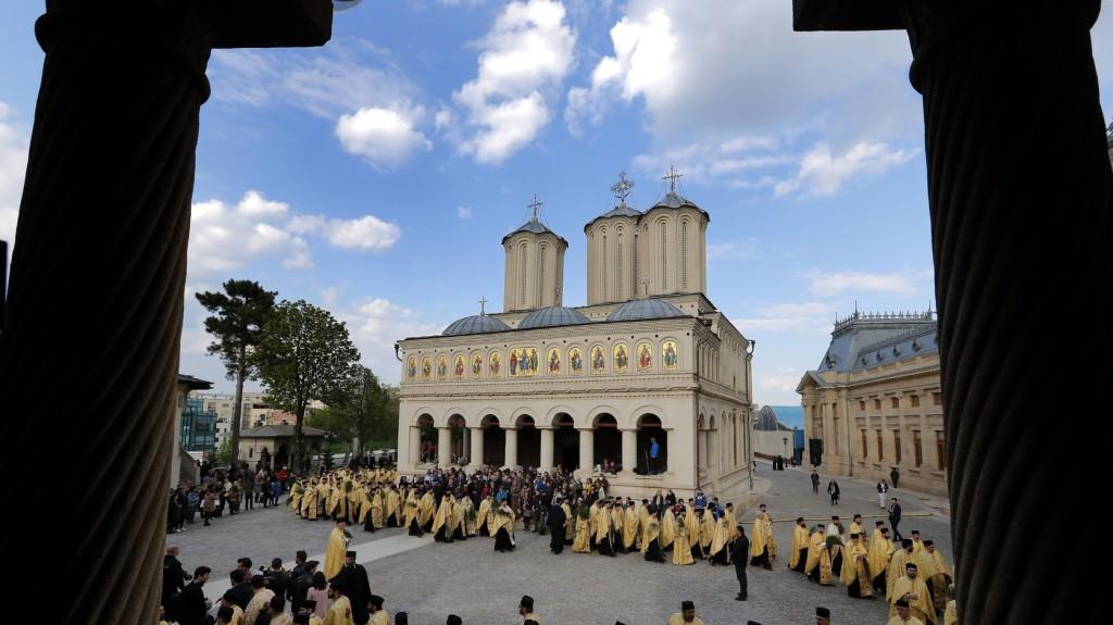 Hatnapos vakáció Romániában