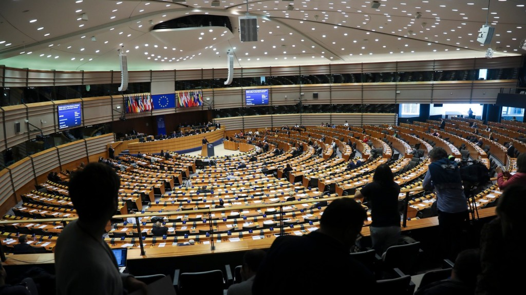 Feldman: Elfogadhatatlan Brüsszel mezőgazdasági támogatásokat csökkentő javaslata