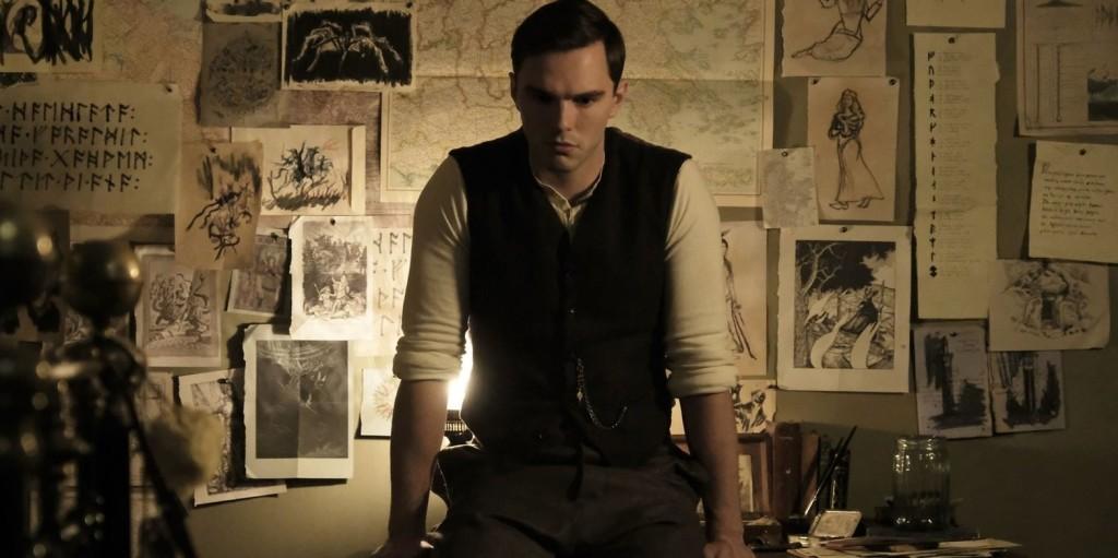 Csak mese az új Tolkien-film? Nyilatkozatot adott ki az író hagyatékának kezelője