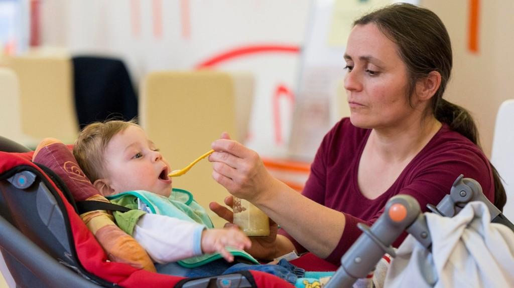 A családközpontúságról kell szólnia a gyermekvédelemnek Fülöp Attila szerint