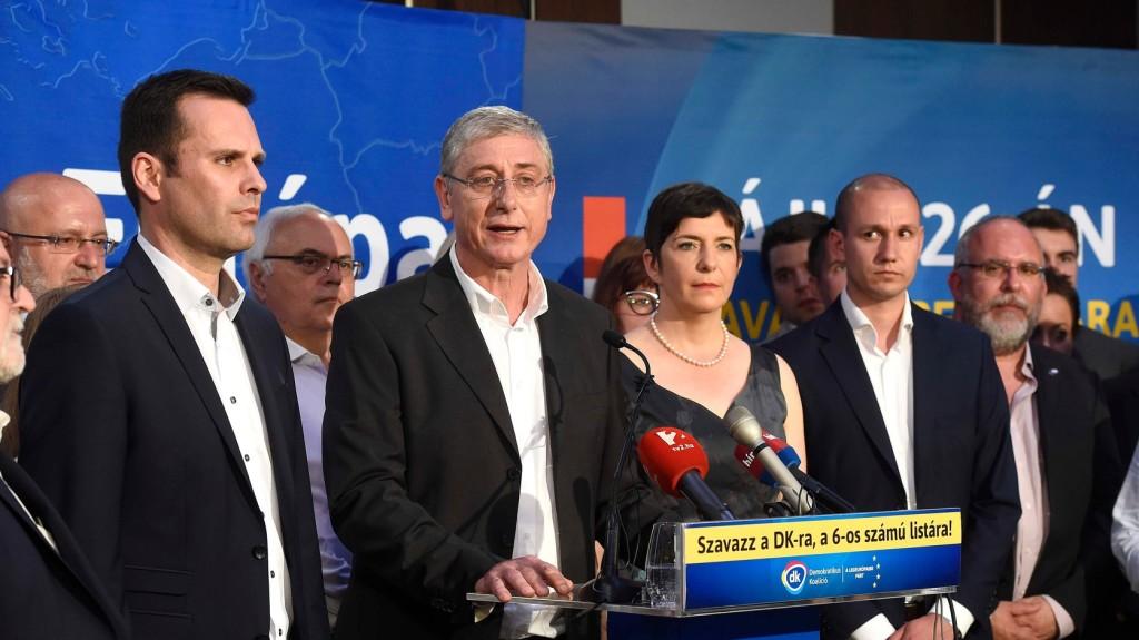 Brüsszel klímavédelmi adót vetne ki a családokra, a baloldal ellenzi a rezsicsökkentést