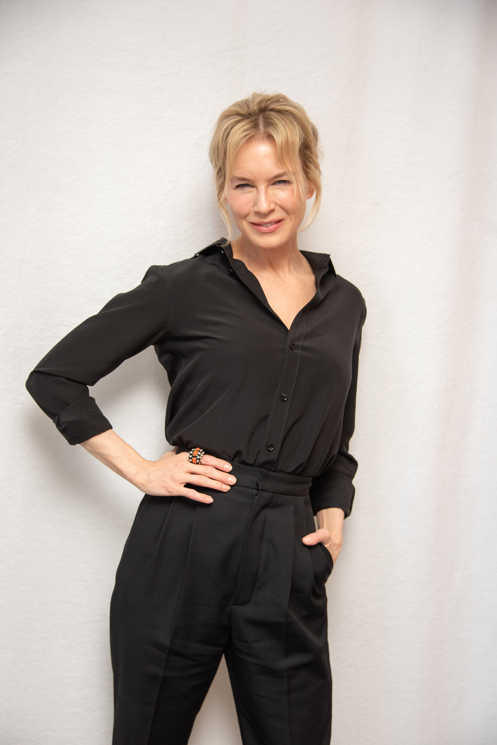 Renee Zellweger (Fotó: Getty Images/Vera Anderson)