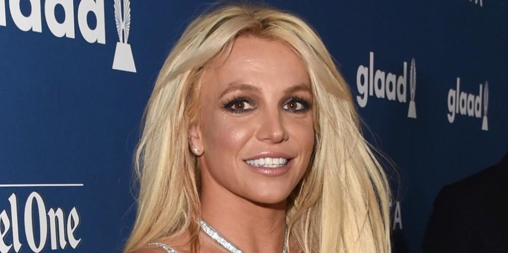 Fényezhetjük az egónkat, csak ne úgy tegyük, mint Britney Spears