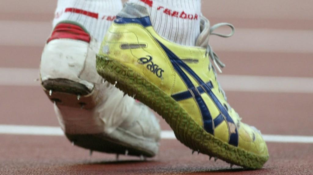 A sportújságírók is kiállnak az atlétika vb budapesti rendezése mellett