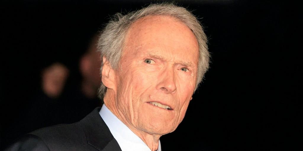 Clint Eastwood kiöregedett rodeósztárként debütál a Tokiói Filmfesztiválon